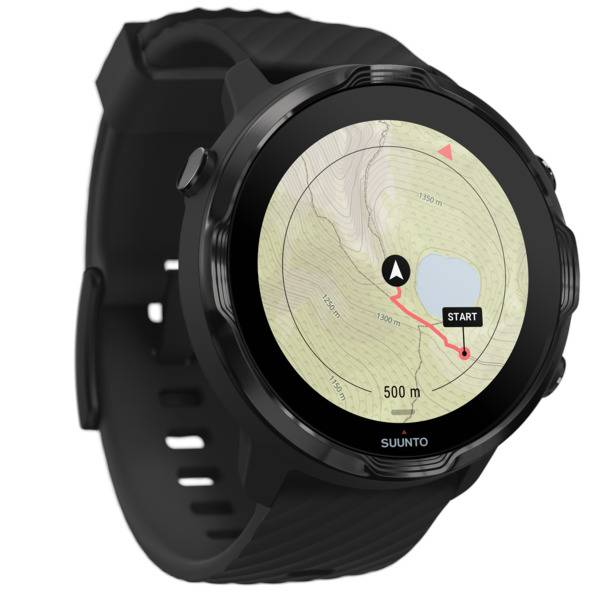 medium_3-suunto7-allblack-perspectiveright-maps-2000px