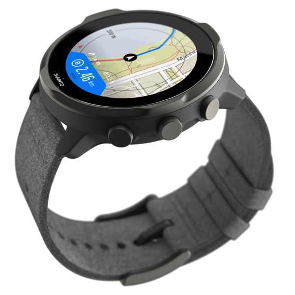 medium_3-suunto7-graphite-expressive-routenavigation-2000px