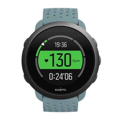 medium_SS050474000+-+SUUNTO+3+MOSS+GREY+-+Front+View_TR-realtime-guidance-z2 – copia