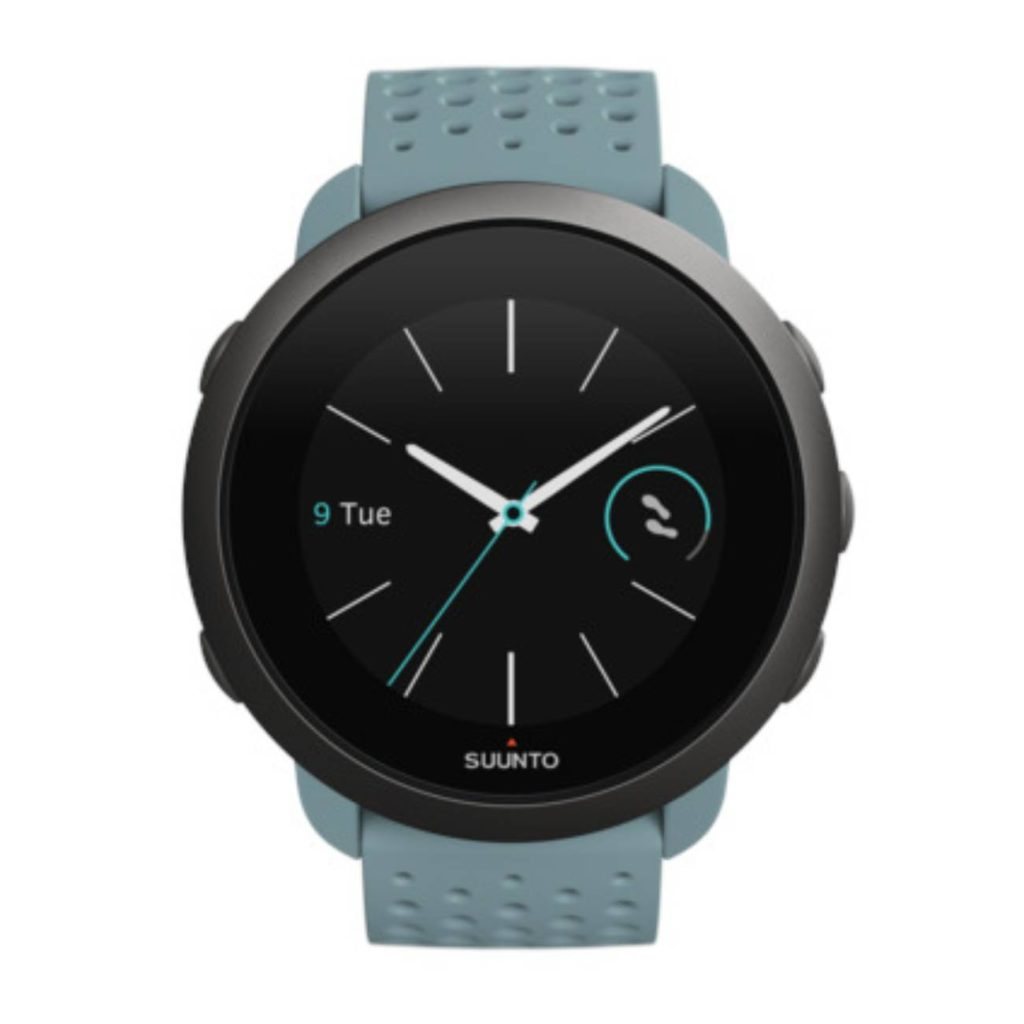 medium_SS050474000+-+SUUNTO+3+MOSS+GREY+-+Front+View_WF-Watchface0-Cyan